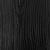 Сосна Чёрный глянец