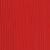 Сосна Красный глянец